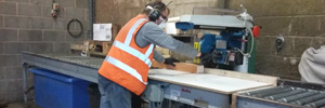 Direct Pallet Services - New Wooden Pallets